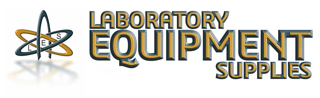Laboratory Equipment Supplies (PTY) LTD